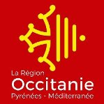 Le site officiel de la région OCCITANIE